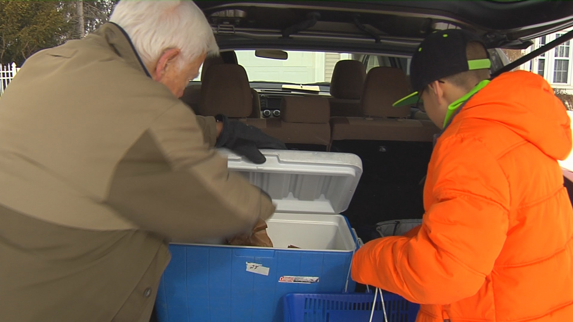 02-18-15 meals on wheels_21848