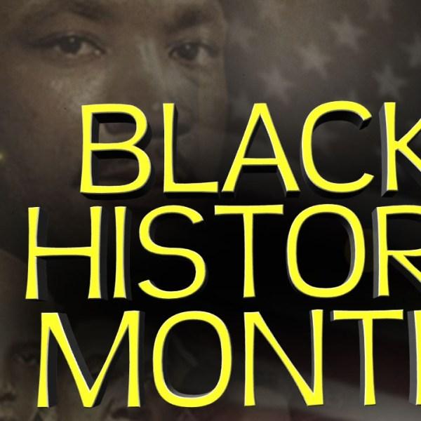 black history month_17476