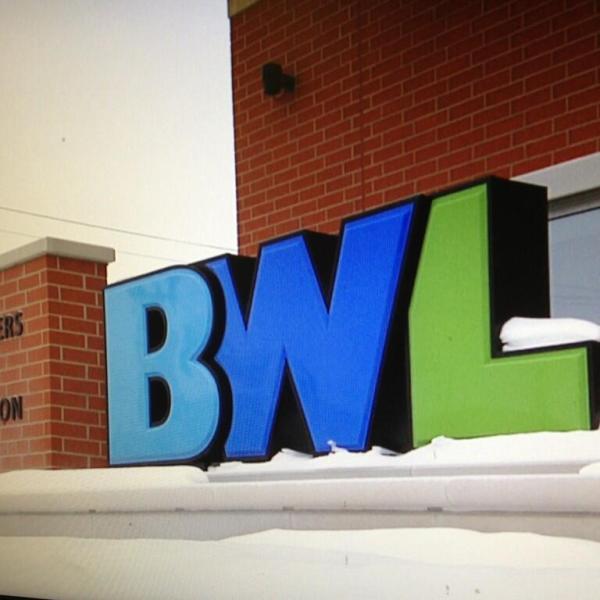BWL_15593