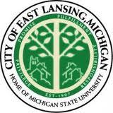 East Lansing_16939