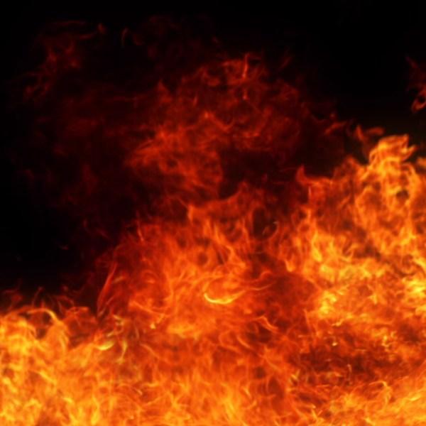 Fire_21648
