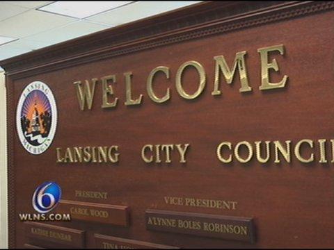 Lansing City Council_22354