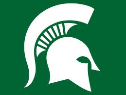 Michigan State_23101