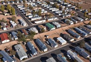 mobile_home_park_stock 304_21803