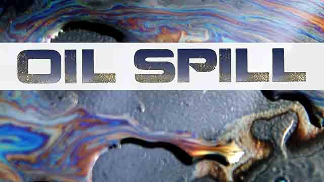 oil spill_20480