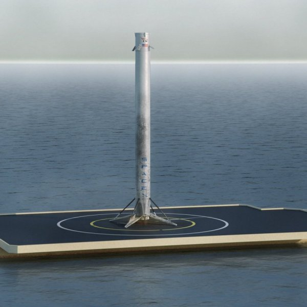 spacex-16_20026