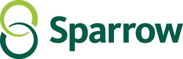 Sparrow-Health-System-Logo_21096