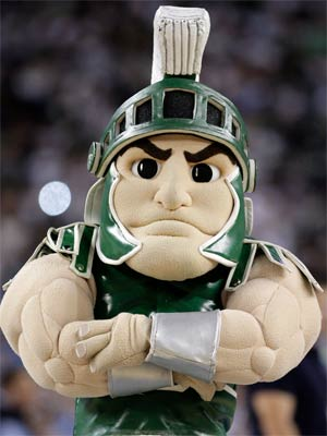 sparty-300x400_23481