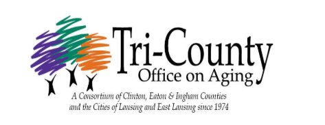 tri-county+office+on+aging_21745