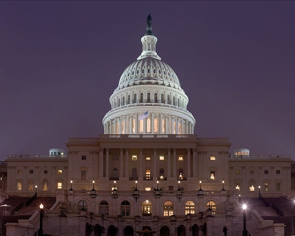 USCapitol_11744