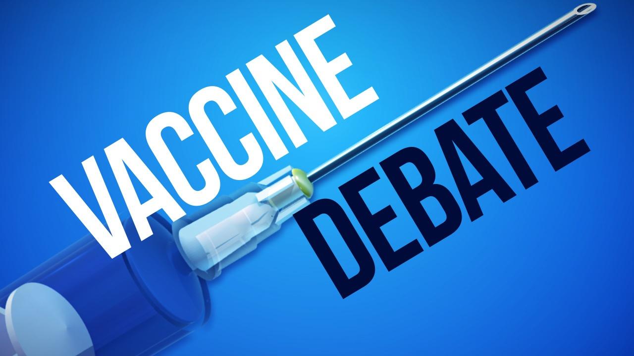 vaccine debate_18441