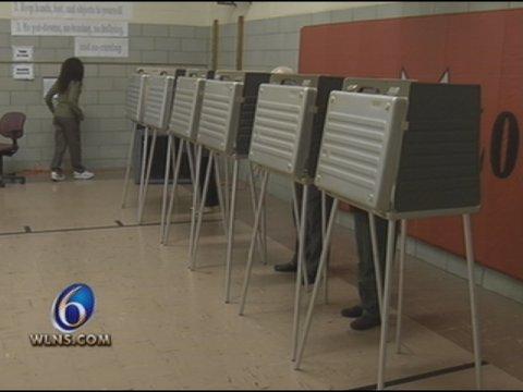 Voting Polls_23184