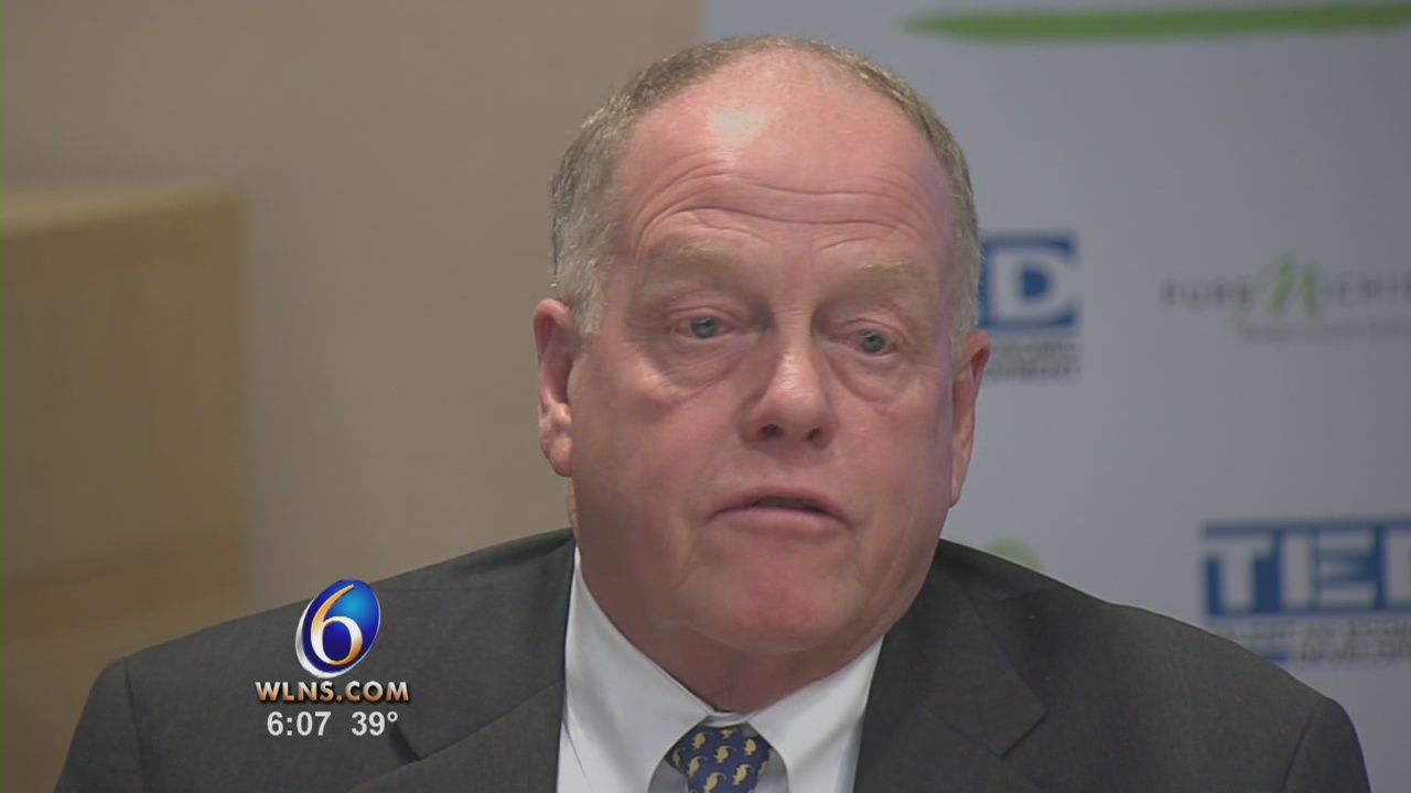 Skubick: Gov. Snyder Making Major Changed To MSHDA Travel Expenses