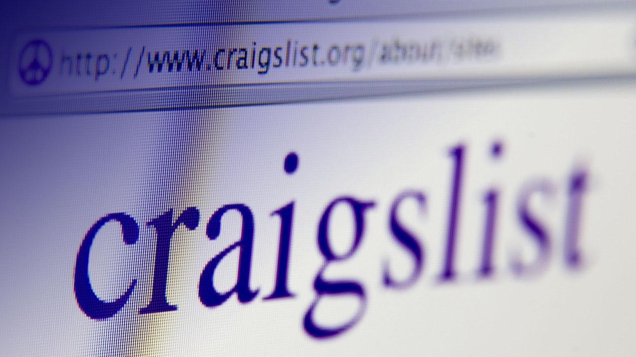 craigslist_26513