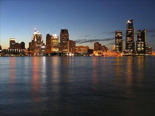 Detroit_30755
