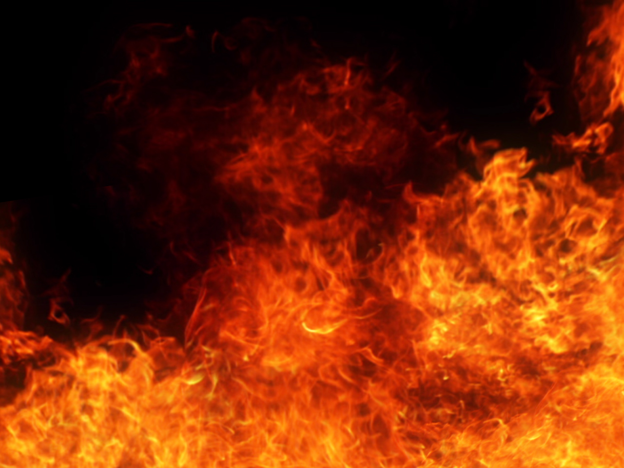 Generic Fire