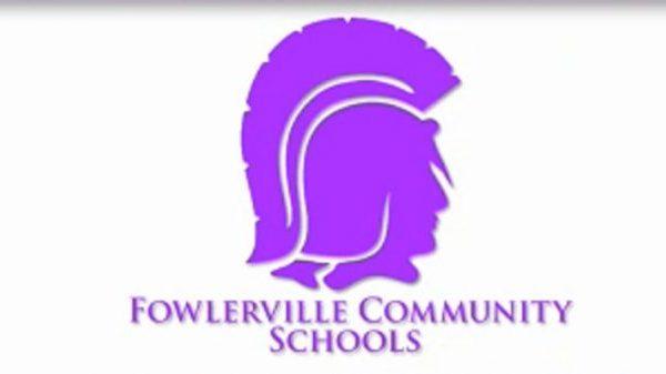 fowlerville school_26024