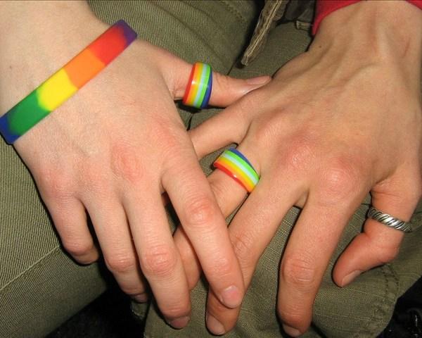 gay rights_25649
