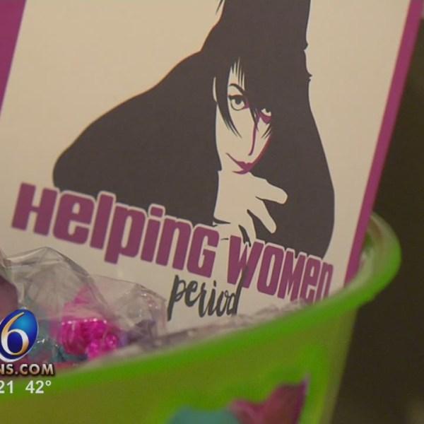HelpingWomenPeriod_31944