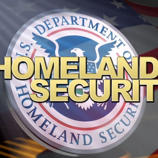 HomelandSecurity_25807