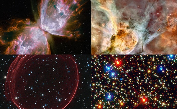 hubble25collage_26044