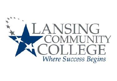 Lansing Community College_27650