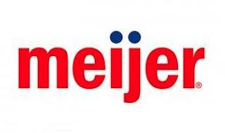 Meijer_20135