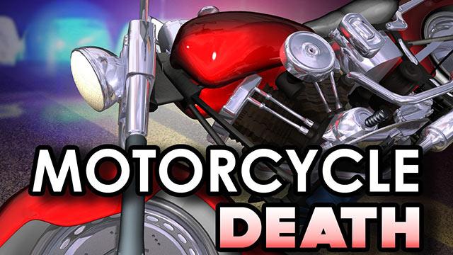 motorcycledeath2_26605