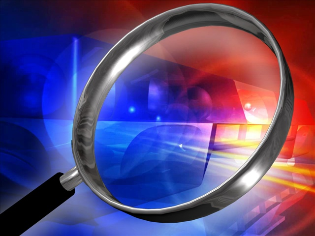 PoliceSearchingMagnifier_21533