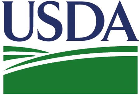 usda-logo_30478