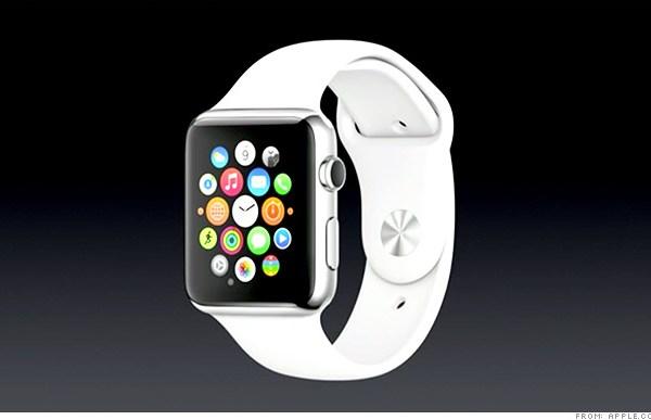140909142343-apple-watch-620xa_36566