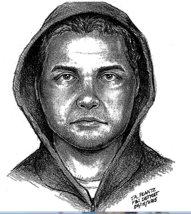 Bath Assault suspect_40814