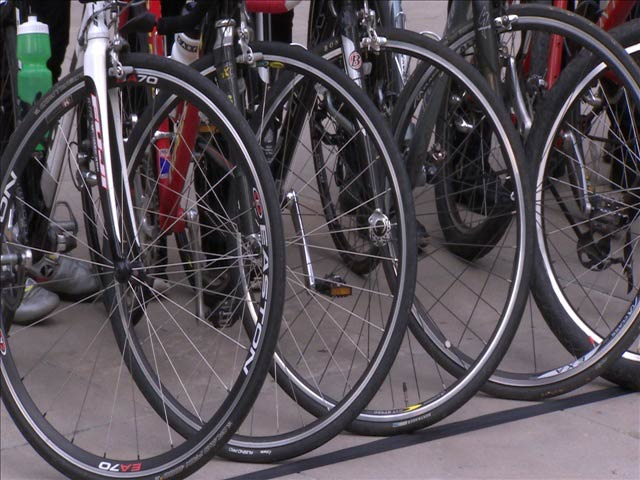 bicycles_38401
