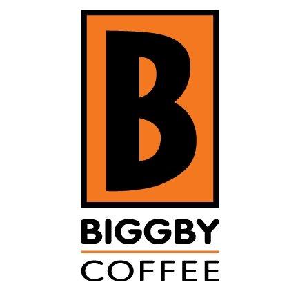 BiggbyCoffee_30312