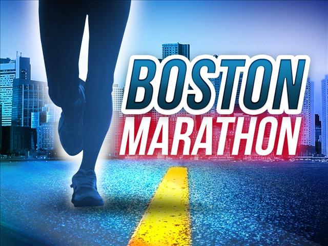 boston marathon_38978