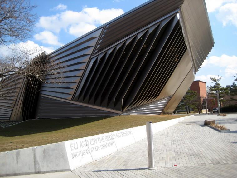 broad art museum_38918