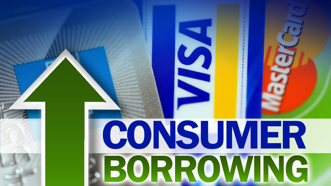 ConsumerBorrowing_18598