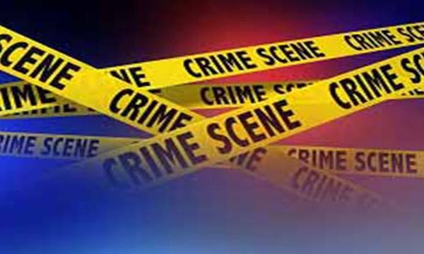 crime tape_12886