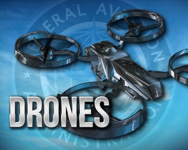 drones_21054