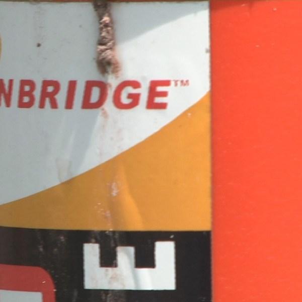 Enbridge April 22_39684