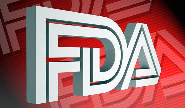 FDA logo_39529