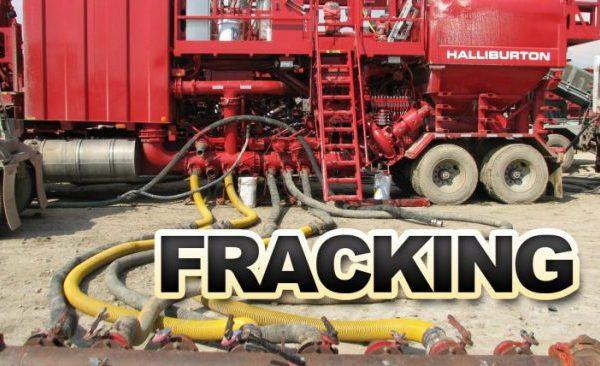 fracking_36721