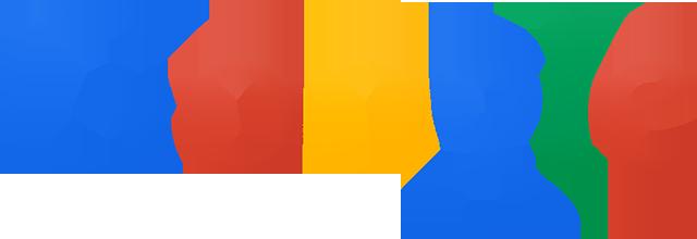 GoogleLogo2_39404
