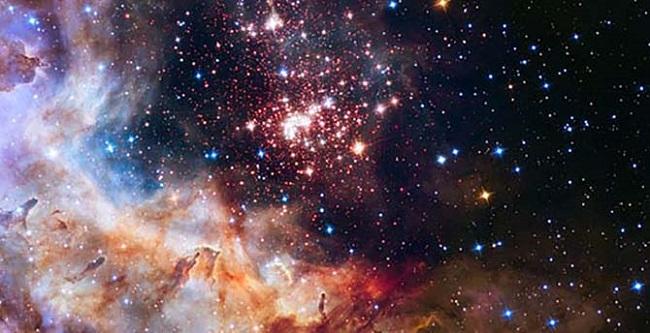 HubbleMain_40125