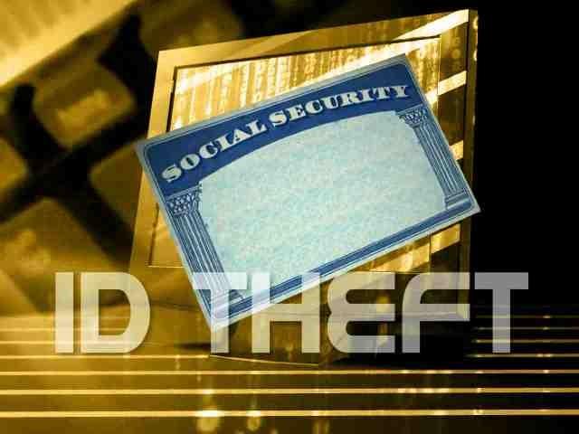 identity theft_35403