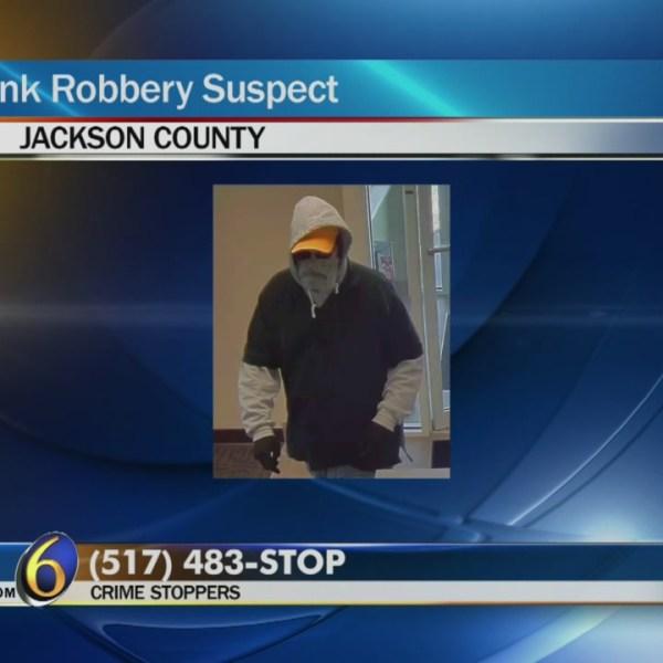 Jackson co bank suspect_41520