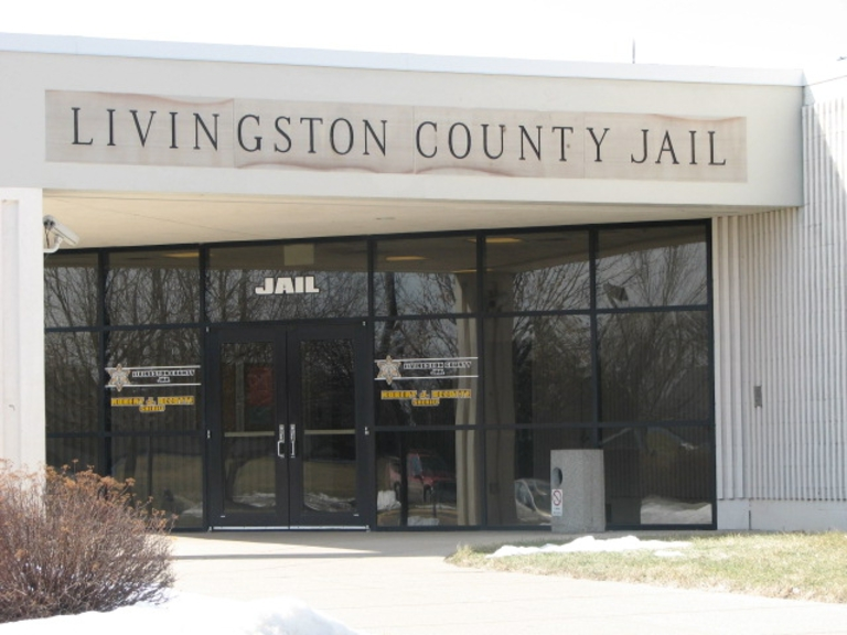 livingston co jail_15260