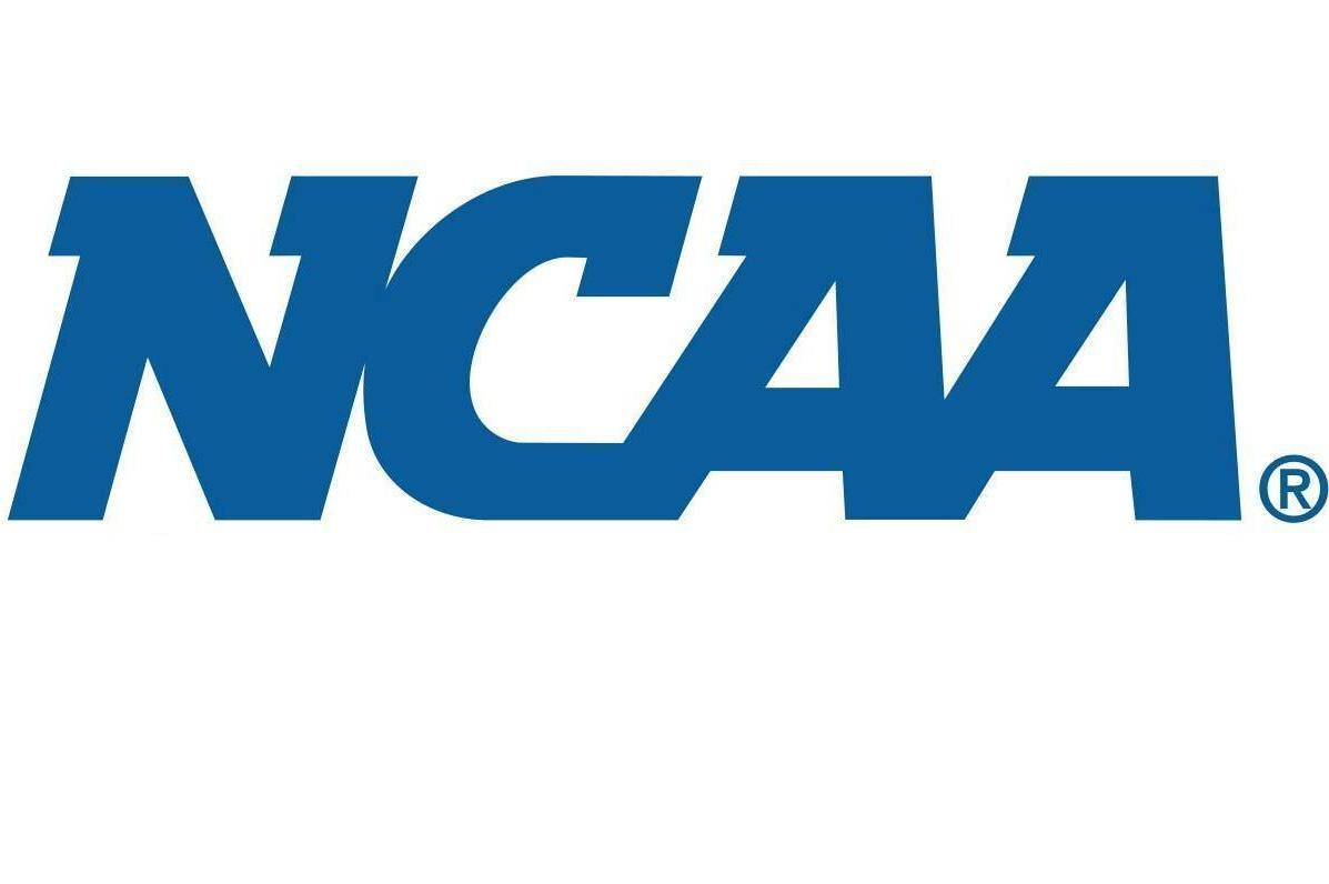 ncaa_wordmark_logo_large_37703