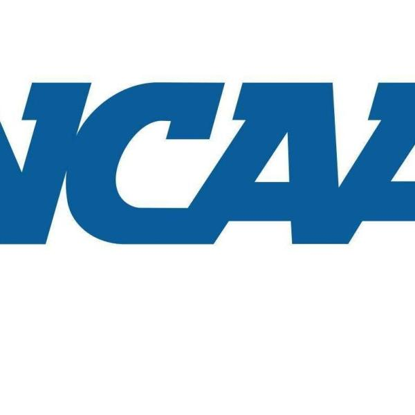 ncaa_wordmark_logo_large_37703