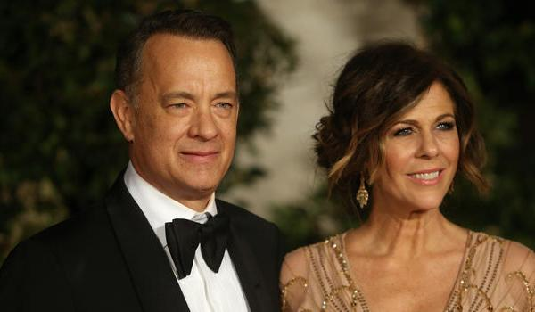 rita wilson tom hanks_37743